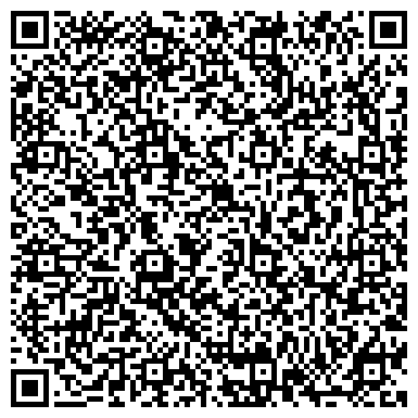 QR-код с контактной информацией организации ГЛАВГОСТЕХИНСПЕКЦИЯ ИССЫК-КУЛЬСКОЕ ОБЛАСТНОЕ УПРАВЛЕНИЕ