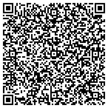 QR-код с контактной информацией организации СТК-ТАКСОФОНЫ-СП ТЕЛЕКОМСЕРВИС