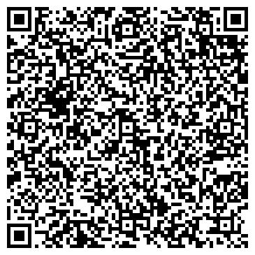 QR-код с контактной информацией организации ЦЕНТР ТЕХНОЛОГИЧЕСКОГО ОБОРУДОВАНИЯ