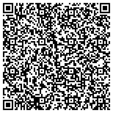 QR-код с контактной информацией организации ИССЫККУЛЬСКАЯ ОБЛАСТНАЯ ПРОИЗВОДСТВЕННАЯ БИОЛАБОРАТОРИЯ