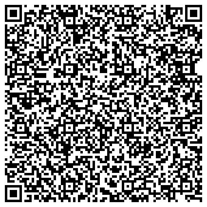 QR-код с контактной информацией организации ИССЫККУЛЬСКОЕ ОБЛАСТНОЕ УПРАВЛЕНИЕ ГОСКОНТРОЛЯ ЗА ОХРАНОЙ И ИСПОЛЬЗОВАНИЕМ ОБЪЕКТОВ ЖИВОТНОГО И