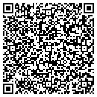 QR-код с контактной информацией организации СИБИРЬТЕЛЕКОМ
