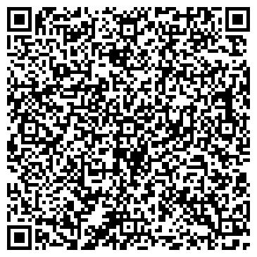 QR-код с контактной информацией организации УПРАВЛЕНИЕ ПЛЕМЕННОГО ЖИВОТНОВОДСТВА АЛТАЙСКОГО КРАЯ