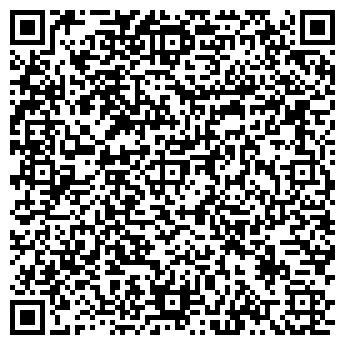 QR-код с контактной информацией организации АЛТАЙ АГРОАУДИТ