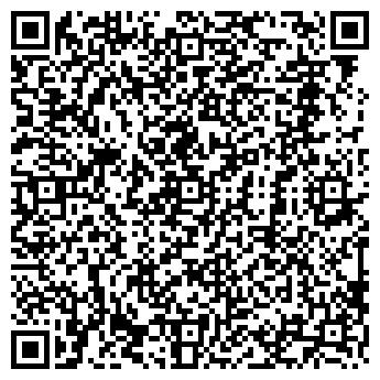 QR-код с контактной информацией организации АЛТАЙПТИЦЕПРОДУКТ