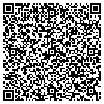 QR-код с контактной информацией организации АЛТАЙСКИЙ ПТИЦЕСОЮЗ