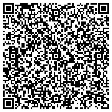 QR-код с контактной информацией организации УПРАВЛЕНИЕ ПЛЕМЕННОГО ЖИВОТНОВОДСТВА