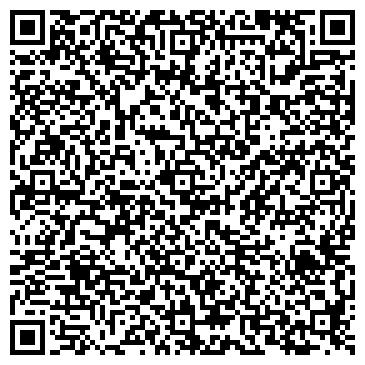 QR-код с контактной информацией организации ОАО Племпредприятие «Барнаульское»
