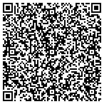 QR-код с контактной информацией организации ИМ. В.В.ДОКУЧАЕВА ОПХ СЕЛЬСКОХОЗЯЙСТВЕННОЕ, ГУП