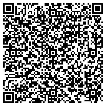 QR-код с контактной информацией организации ПРИГОРОДНОЕ УЧЕБНО-ОПЫТНОЕ ХОЗЯЙСТВО