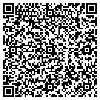 QR-код с контактной информацией организации ОАО ЦВЕТЫ АЛТАЯ