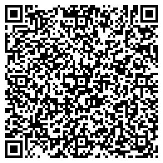 QR-код с контактной информацией организации ШВЕЦ Н.В.