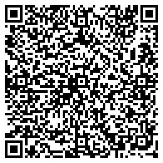 QR-код с контактной информацией организации АГРОМАРКЕТ