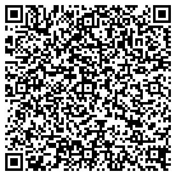 QR-код с контактной информацией организации АЛТАЙПОДШИПНИК