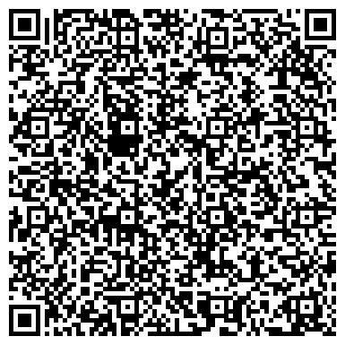 QR-код с контактной информацией организации ИССЫК-КУЛЬ-НАРЫНСКОЕ МЕЖОБЛАСТНОЕ ПРАВЛЕНИЕ КОС И КОГ