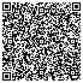 QR-код с контактной информацией организации БЕЗОПАСНОСТЬ И СВЯЗЬ