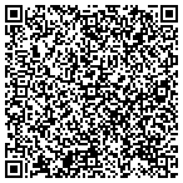 QR-код с контактной информацией организации ООО АЛТАЙСКИЙ ЗАВОД МЕЛЬНИЧНОГО МАШИНОСТРОЕНИЯ