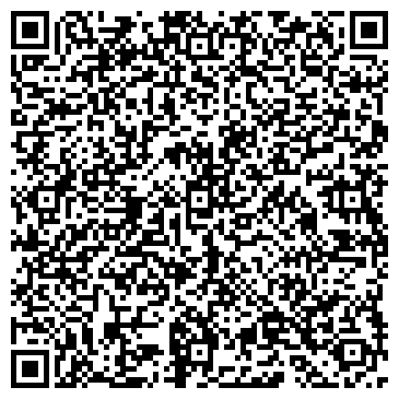 QR-код с контактной информацией организации ИП ОГАНЕСЯН Э. Г. Эрмине-Сласть