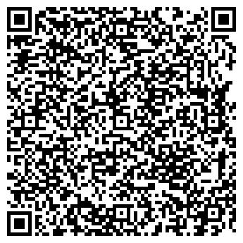 QR-код с контактной информацией организации САМОЙЛЕНКО А.В.