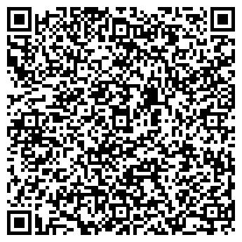QR-код с контактной информацией организации КАРАКОЛЬСКИЙ АЙЫЛ ОКМОТУ