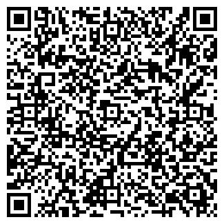 QR-код с контактной информацией организации СИБИЛЕВ Е.П.