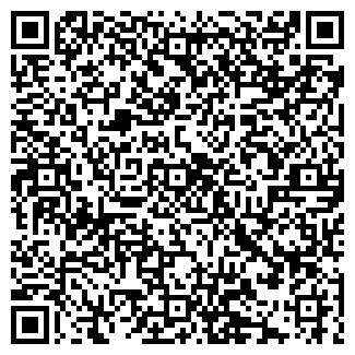 QR-код с контактной информацией организации ДЕРЕНЬКО С.И.
