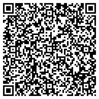 QR-код с контактной информацией организации ЕМЕЛИН В.П.