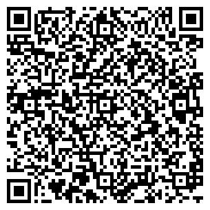 QR-код с контактной информацией организации ЦОРИ
