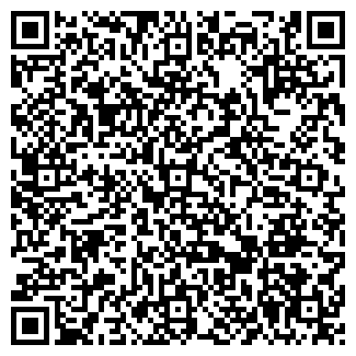 QR-код с контактной информацией организации КУЛИНИЧ А.А.