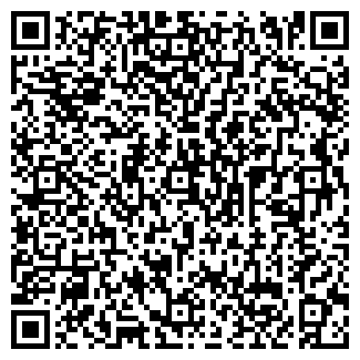 QR-код с контактной информацией организации СИБ-САК