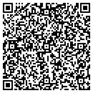 QR-код с контактной информацией организации 7 ДНЕЙ