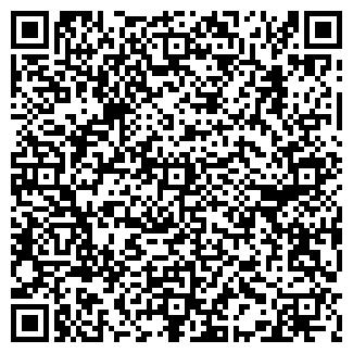 QR-код с контактной информацией организации ВЕЛЬВЕТ