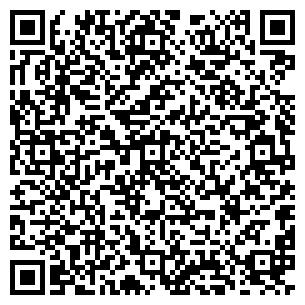 QR-код с контактной информацией организации ВИПС