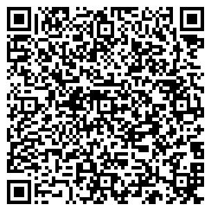 QR-код с контактной информацией организации СТАИ