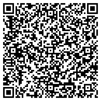 QR-код с контактной информацией организации ТАДЖИКСКАЯ КУХНЯ