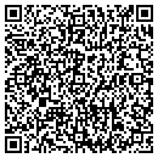 QR-код с контактной информацией организации ЧЕЙСИ