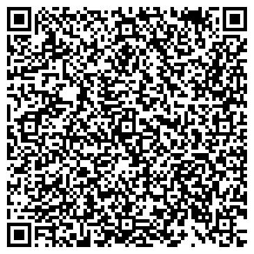 QR-код с контактной информацией организации МИКРОКРЕДИТНОЕ АГЕНТСТВО ИССЫК-КУЛЬСКОЕ