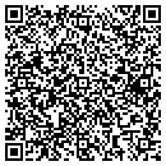QR-код с контактной информацией организации КУЛИНАР