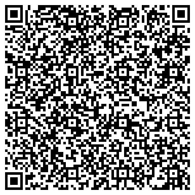 QR-код с контактной информацией организации СТОЛОВАЯ N 2 ГОСУДАРСТВЕННОГО МЕДИЦИНСКОГО УНИВЕРСИТЕТА
