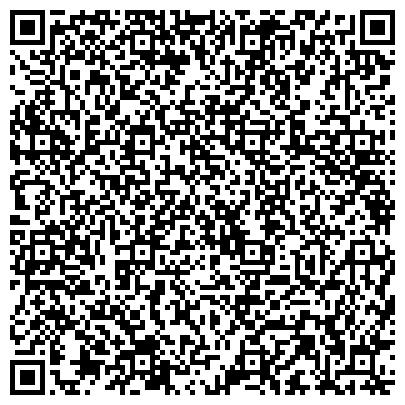 QR-код с контактной информацией организации ОБЩЕСТВЕННОЕ ОБЪЕДИНЕНИЕ КУЛЬТУРНО-ПРОСВЕТИТЕЛЬСКОЕ ОБЩЕСТВО НОВАЯ ЖИЗНЬ
