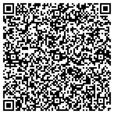 QR-код с контактной информацией организации ГОРОДСКАЯ БАЗА ОБЩЕСТВЕННОГО ПИТАНИЯ