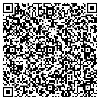 QR-код с контактной информацией организации ЦЕНТРОБЩЕПИТ, ОАО
