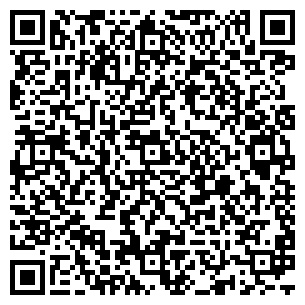 QR-код с контактной информацией организации АЙКО