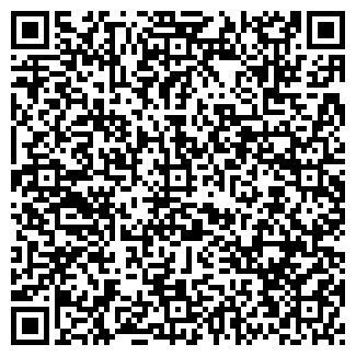 QR-код с контактной информацией организации НОВЫЙ КОМОД