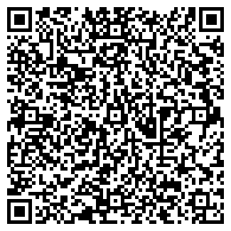 QR-код с контактной информацией организации РОМАНИЯ