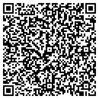 QR-код с контактной информацией организации ЯР-МЕБЕЛЬ