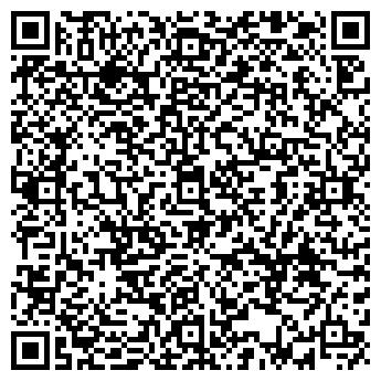 QR-код с контактной информацией организации ОАО РЕЕМТСМА КЫРГЫЗСТАН
