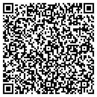 QR-код с контактной информацией организации ТОРГ-СИБ ПЛЮС