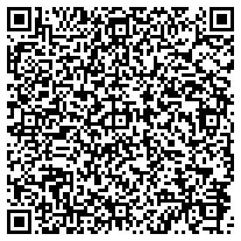 QR-код с контактной информацией организации ЧП СУЛТАН