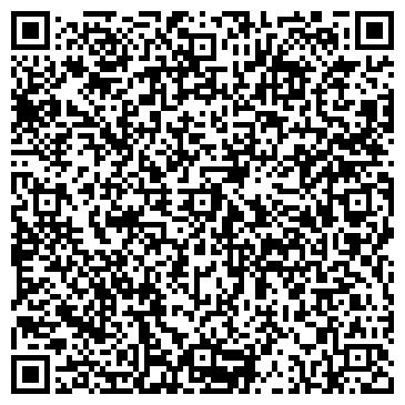 QR-код с контактной информацией организации ЗАО ФИНКА МИКРОКРЕДИТНАЯ КОМПАНИЯ
